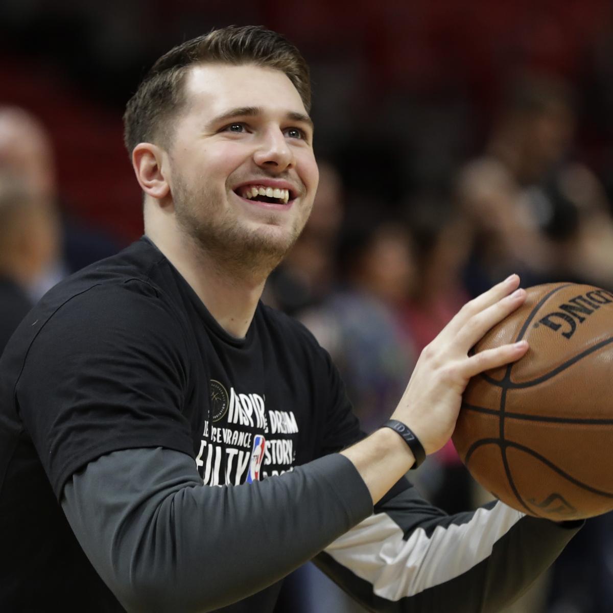 Predicting the NBA's Top 5 Stars over the Next 5 Seasons