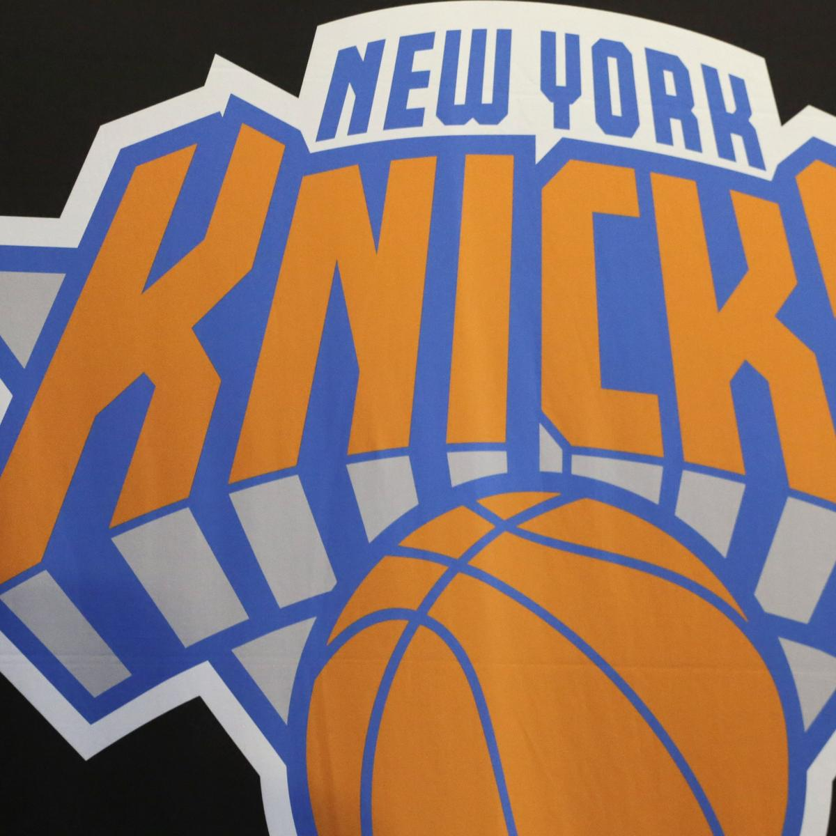 Knicks Close Facility After 3 Employees Test Positive for COVID-19
