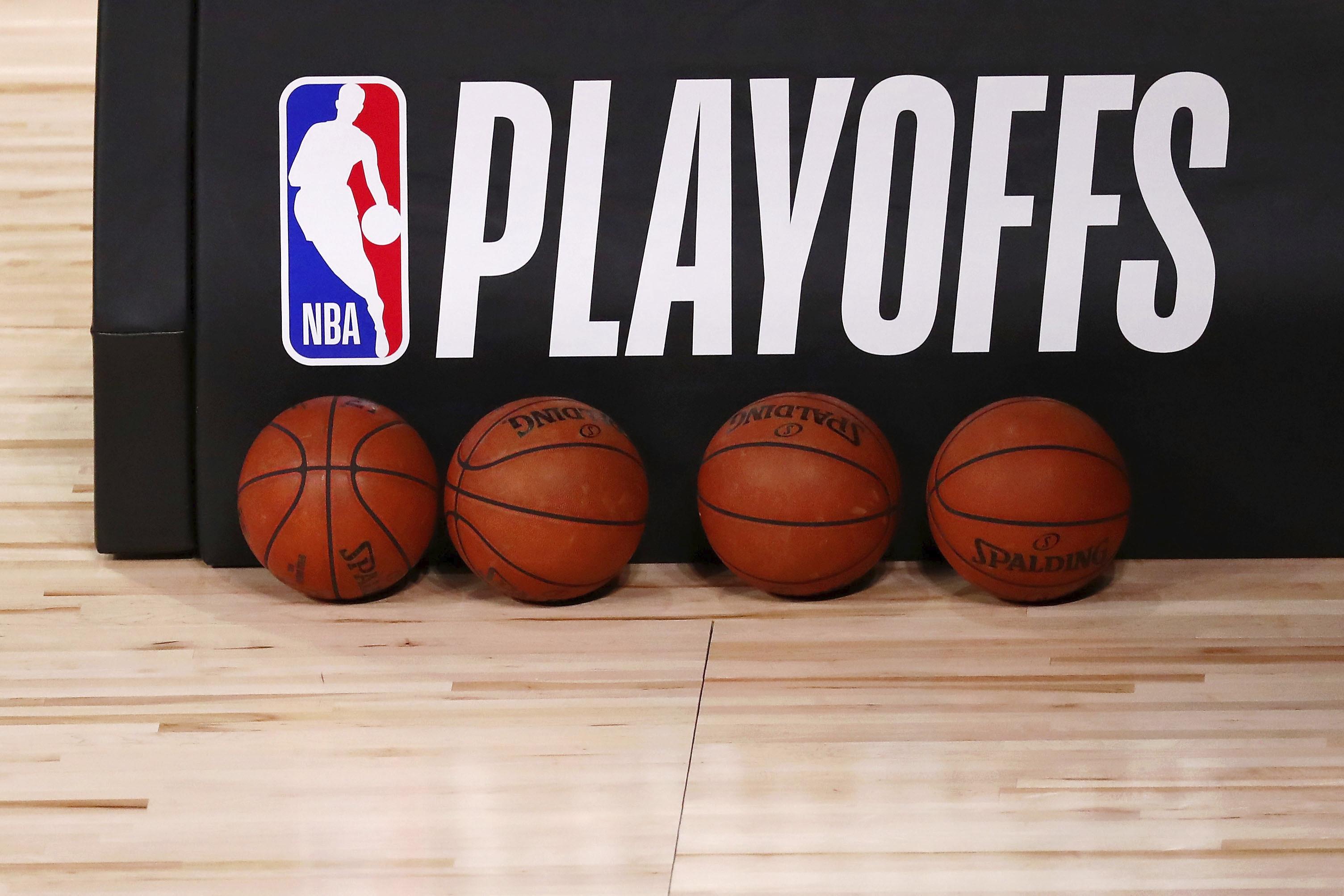 Calendrier Playoffs Nba 2021 NBA Schedule 2021: Playoffs, All Star Break and Key Dates