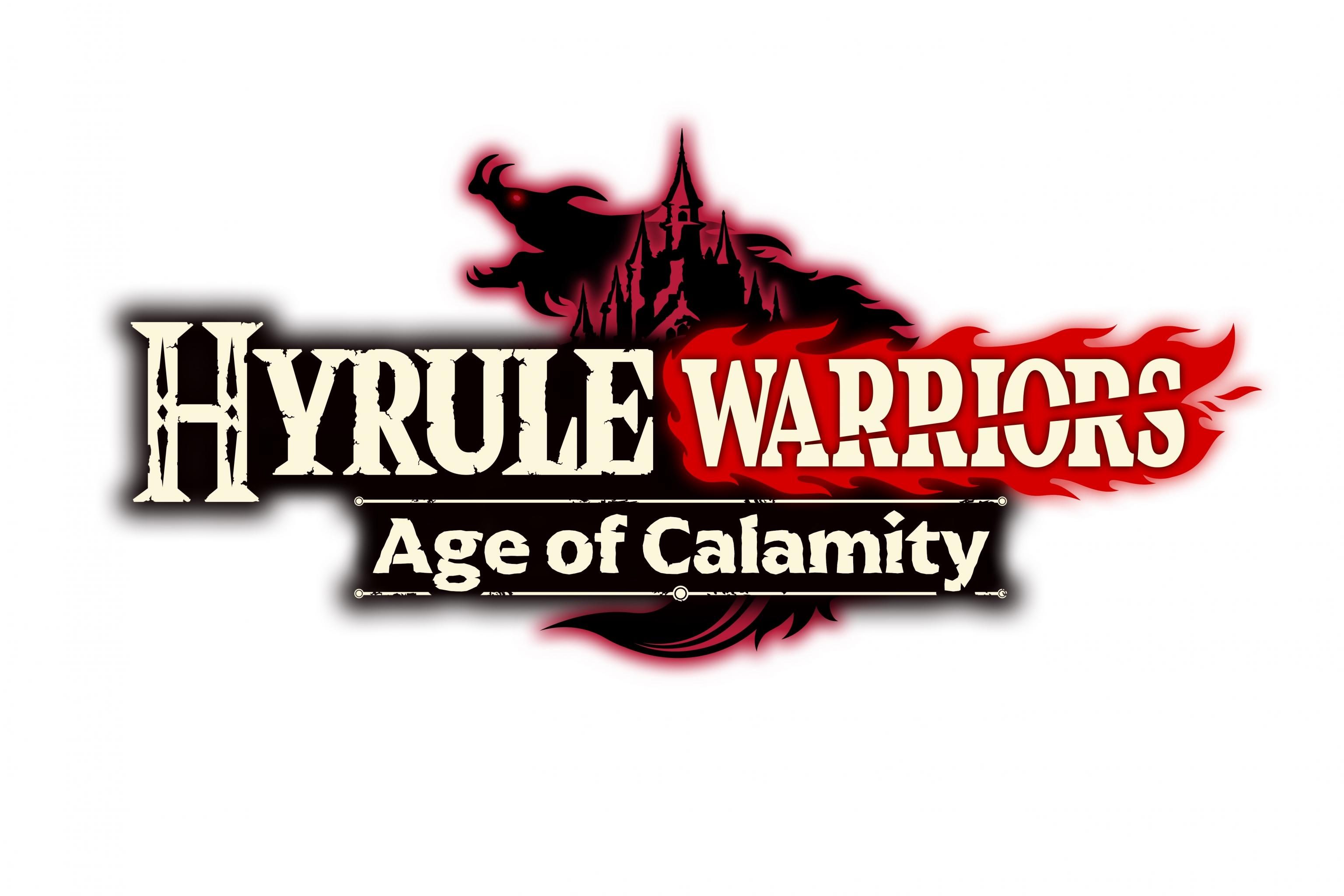 Hyrule Warriors Age Of Calamity Review Gameplay Impressions And Speedrun Tips Bleacher Report Latest News Videos And Highlights