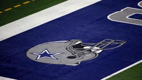 Cowboys coach dies after medical emergency