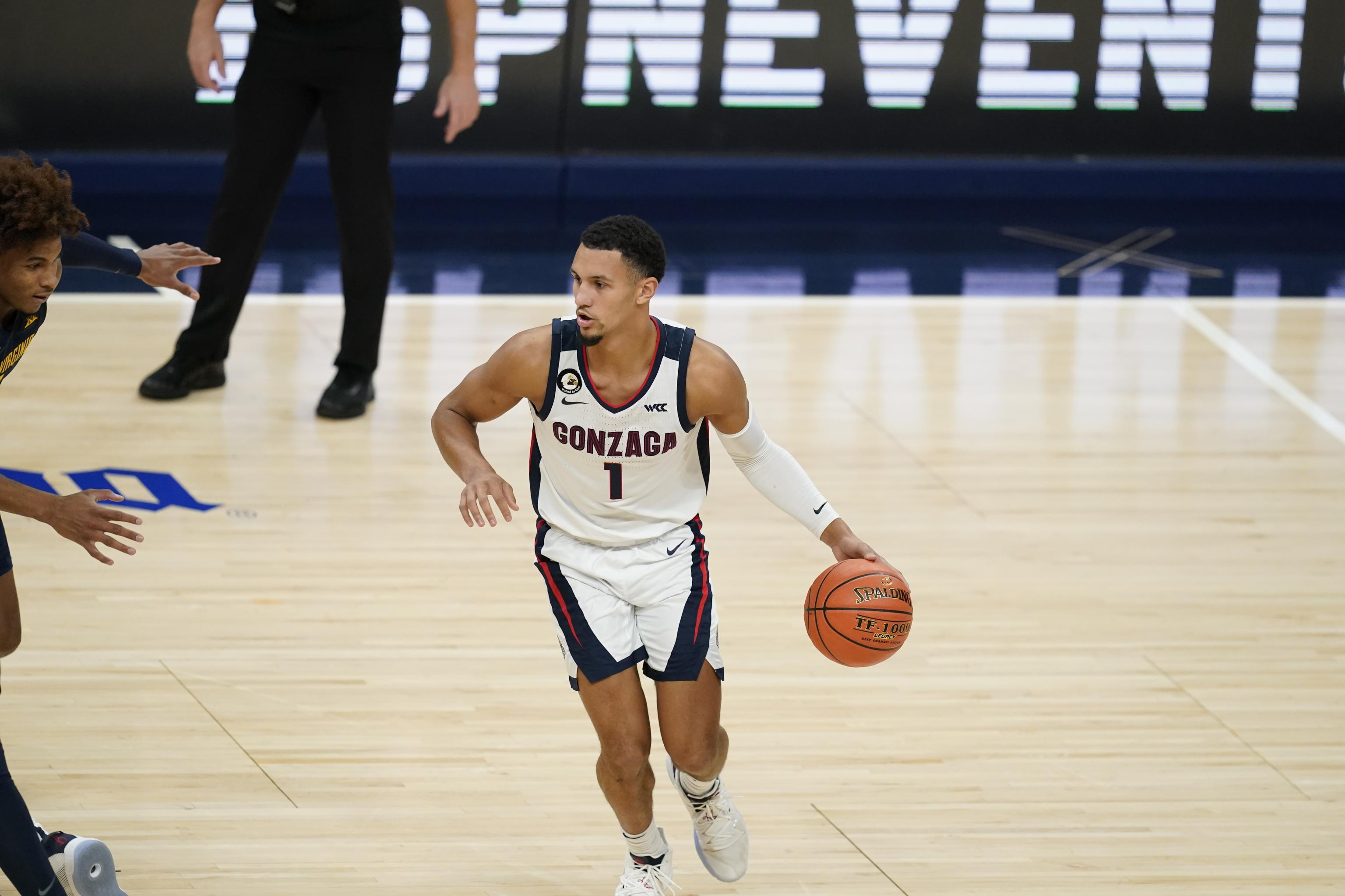 2021 nba draft buzz scouts see 3 prospects who would ve