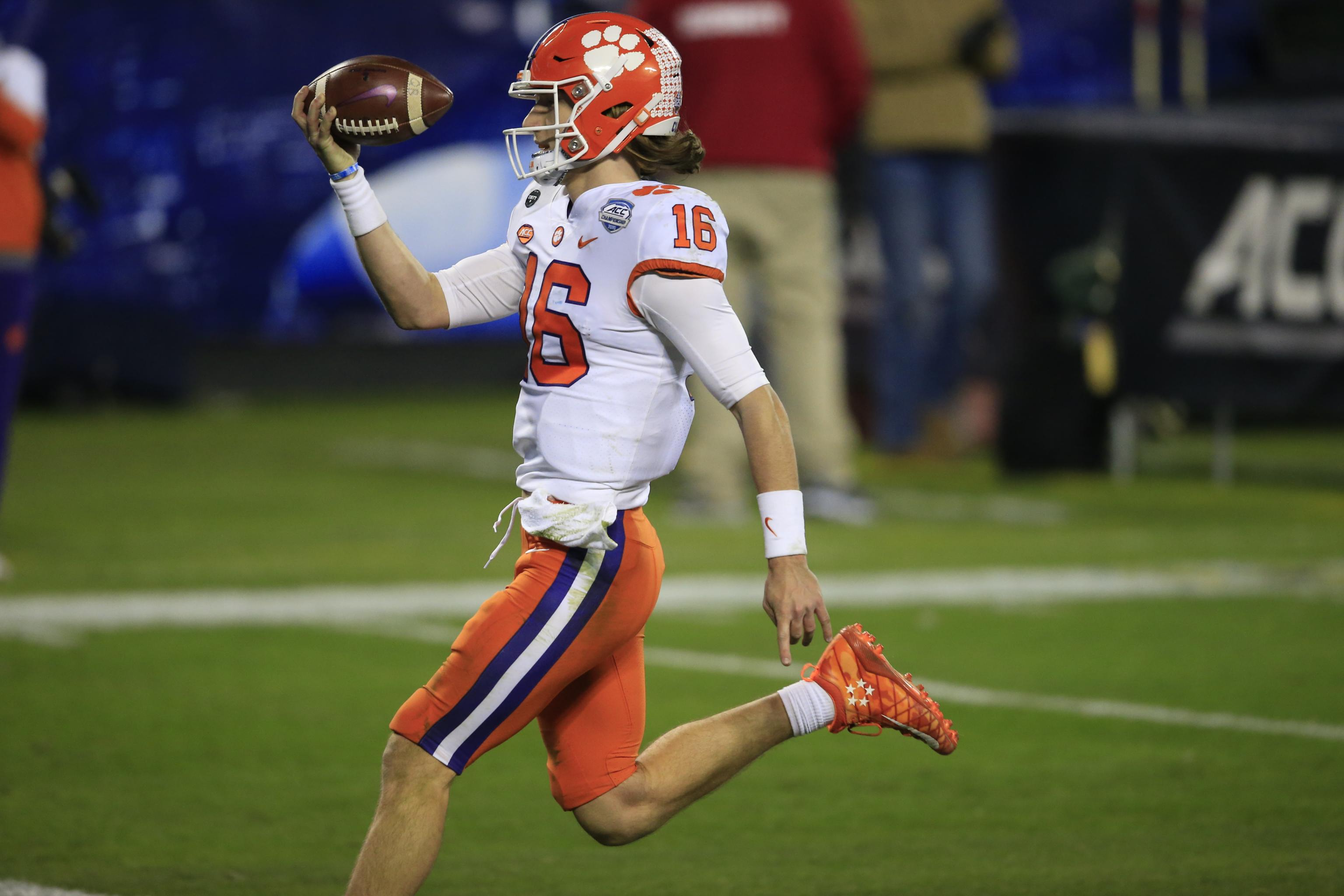 Sugar Bowl 2021 Latest Odds Prediction For Ohio State Vs Clemson Playoff Bleacher Report Latest News Videos And Highlights