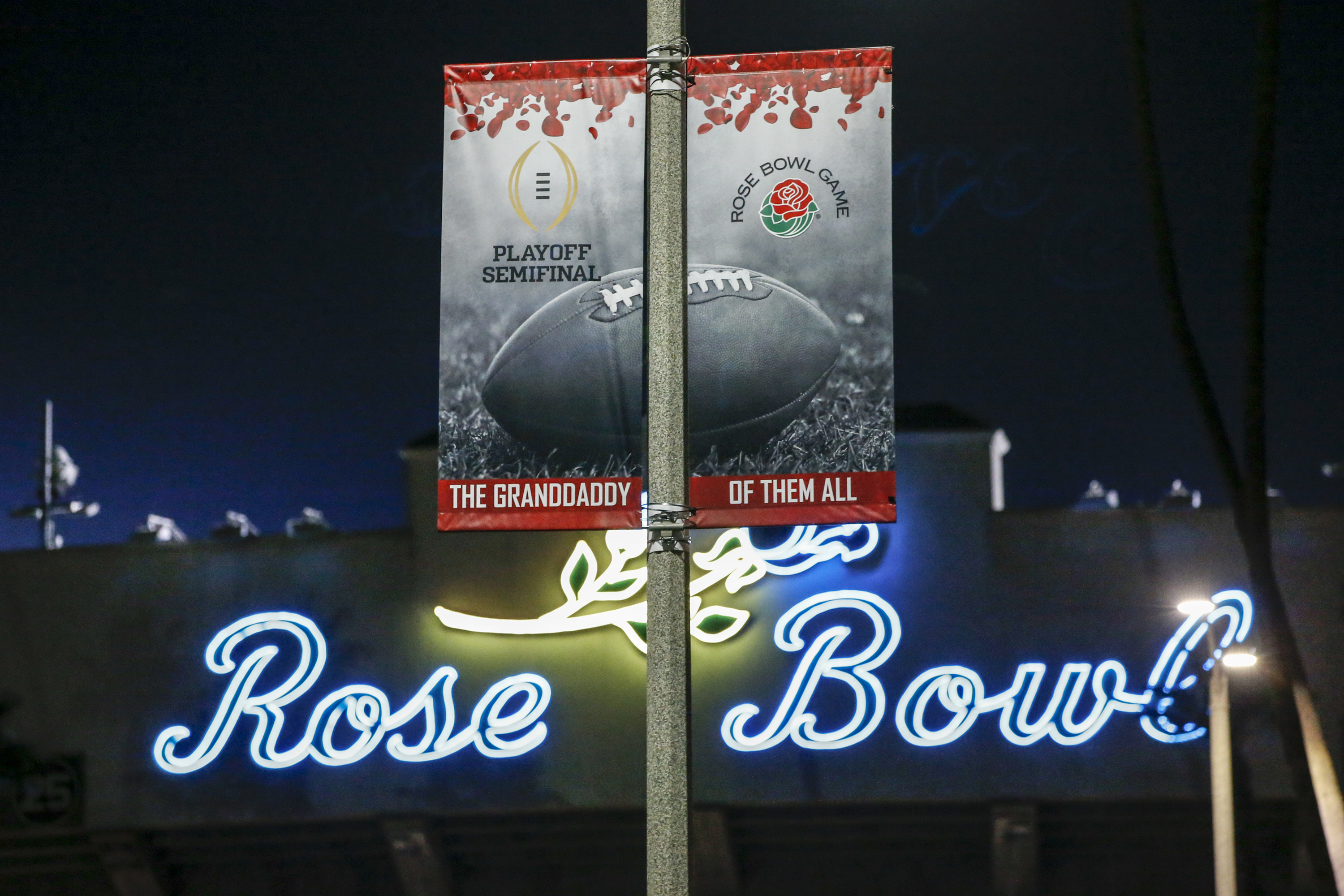 Rose bowl betting line 2021 rekar betting