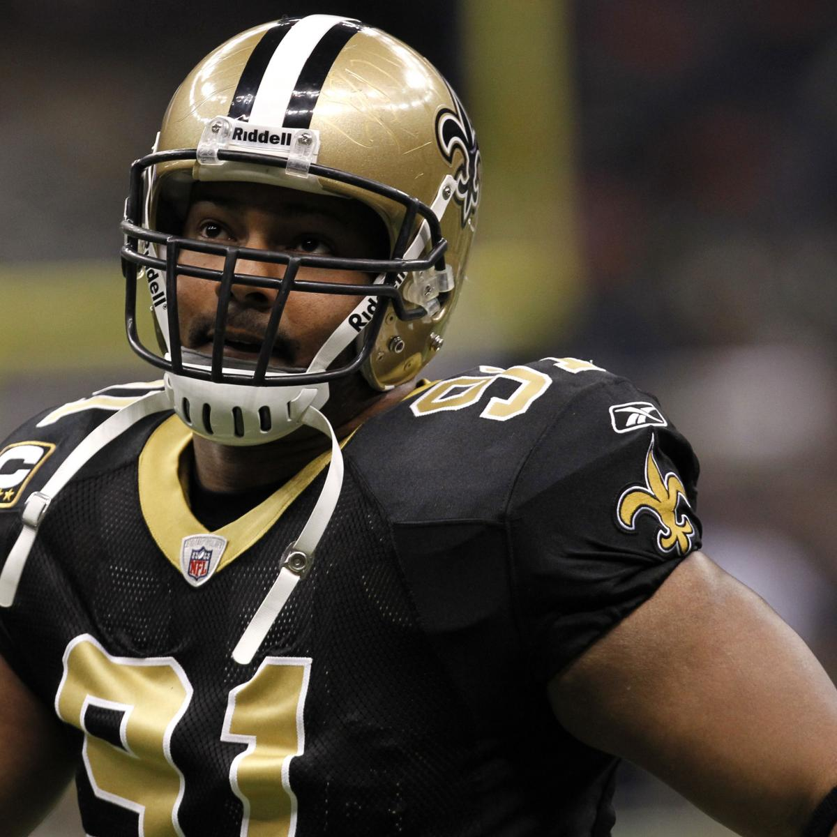 Cardell Hayes' Manslaughter Conviction in Shooting of Will Smith Vacated