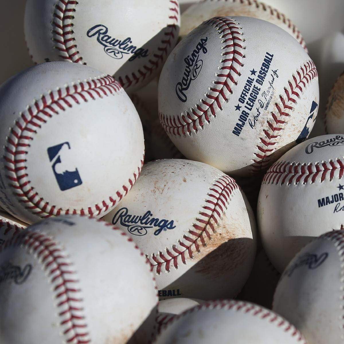 Why MLB May Have Just Ensured Your Team Will Score Less in 2021