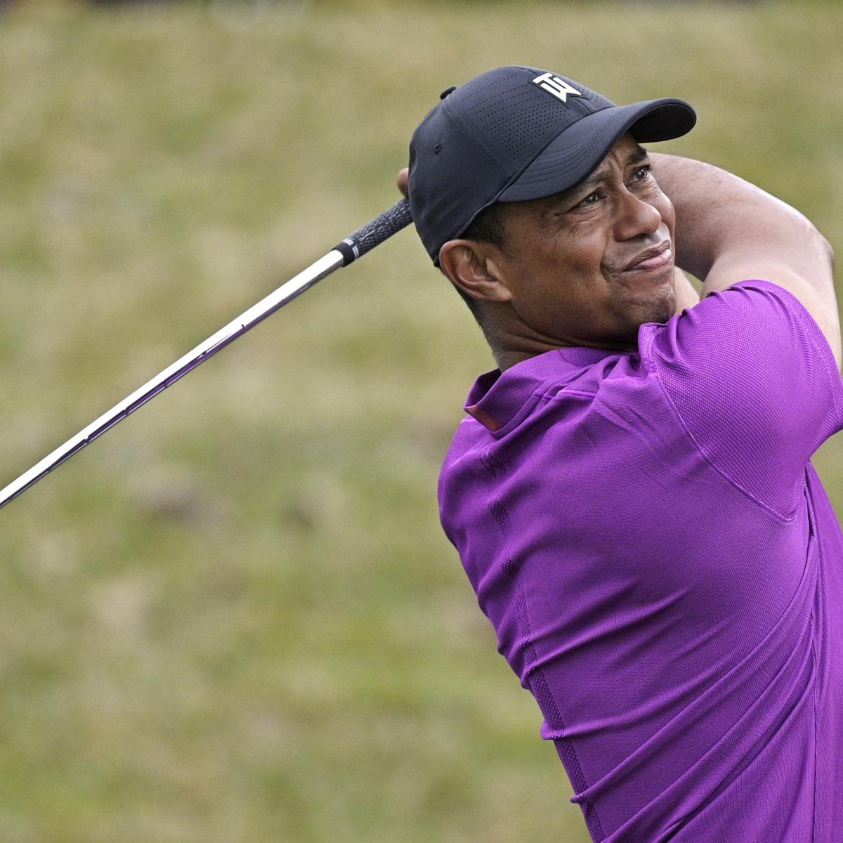 <p>Report: Tiger Woods Transferred to Cedars-Sinai Medical Center in Los Angeles thumbnail
