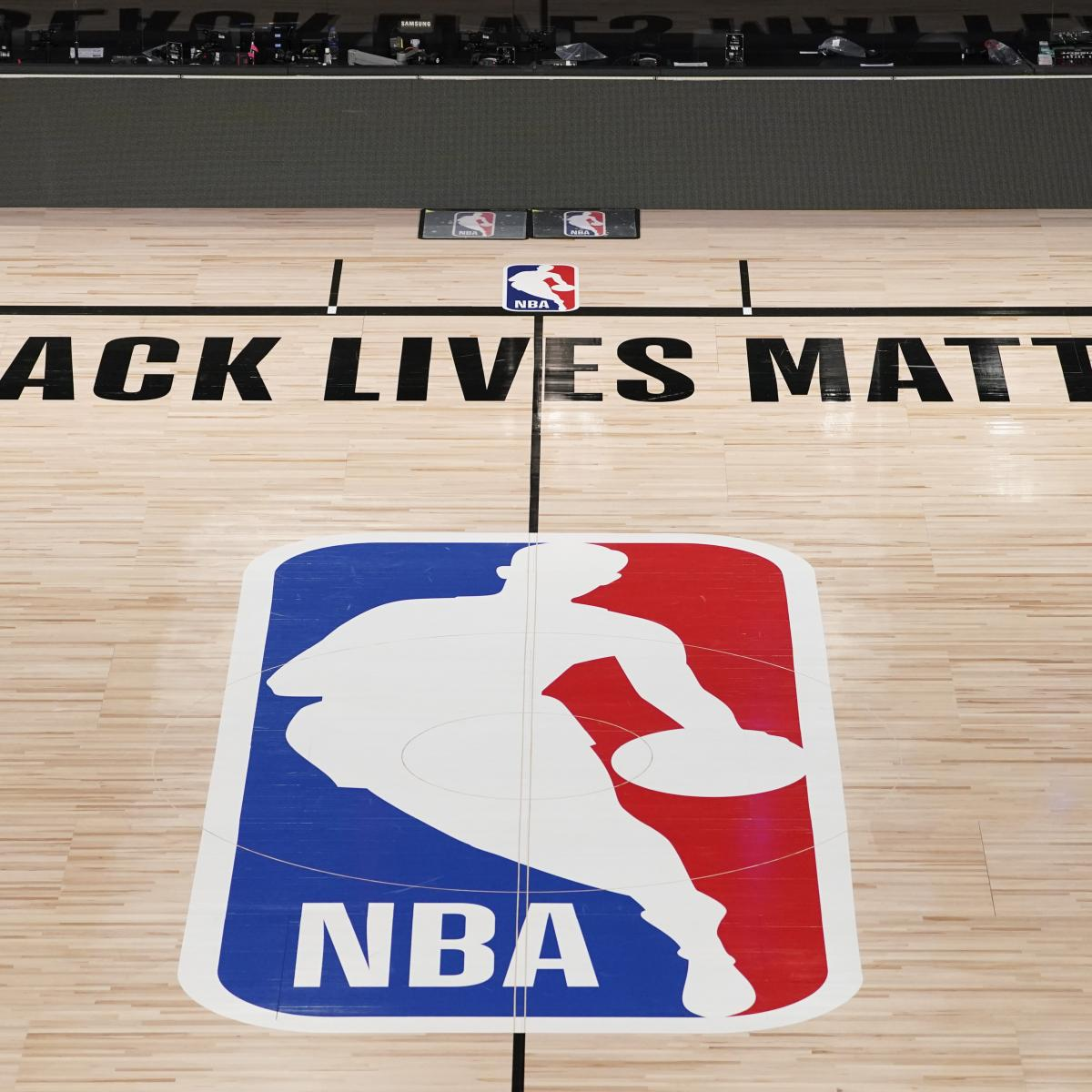 2021 NBA All-Star Events to Generate $3M in Donations for HBCUs, Communities