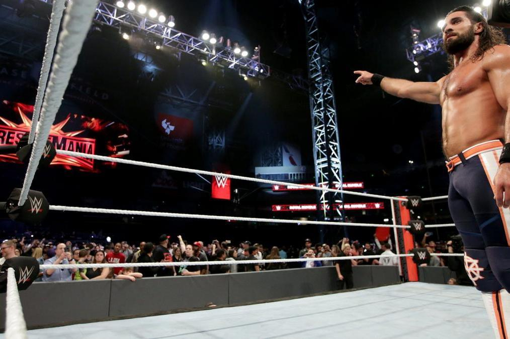 How WWE Must Continue to Evolve in Order to Keep WrestleMania a Mainstream Event