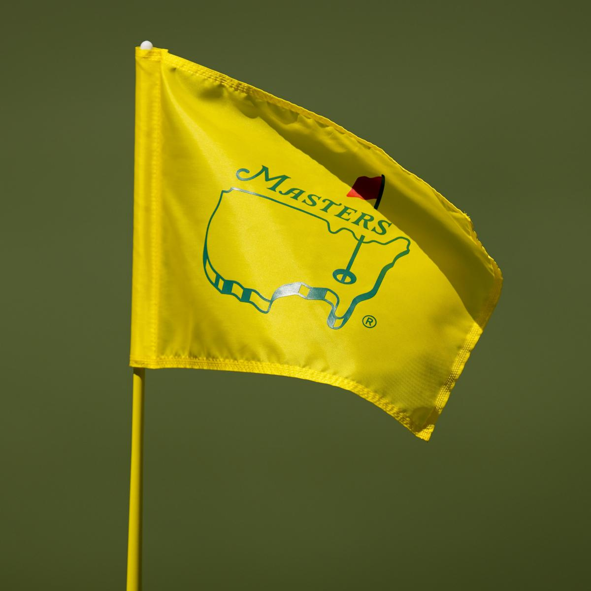 The Masters 2021 Purse : 10 questions about the 2021 Miami ...
