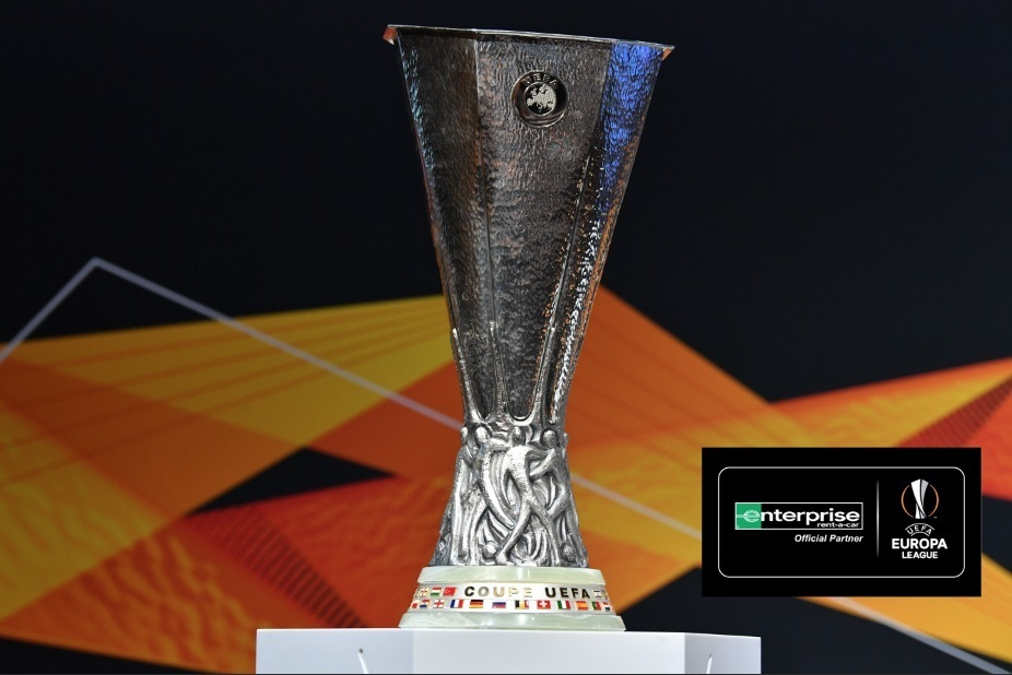 Europa League 2021: Preview and Predictions for the Quarterfinals