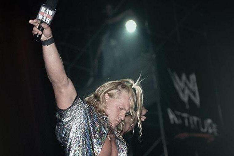 Ranking Chris Jericho and the Greatest Debuts in Wrestling History