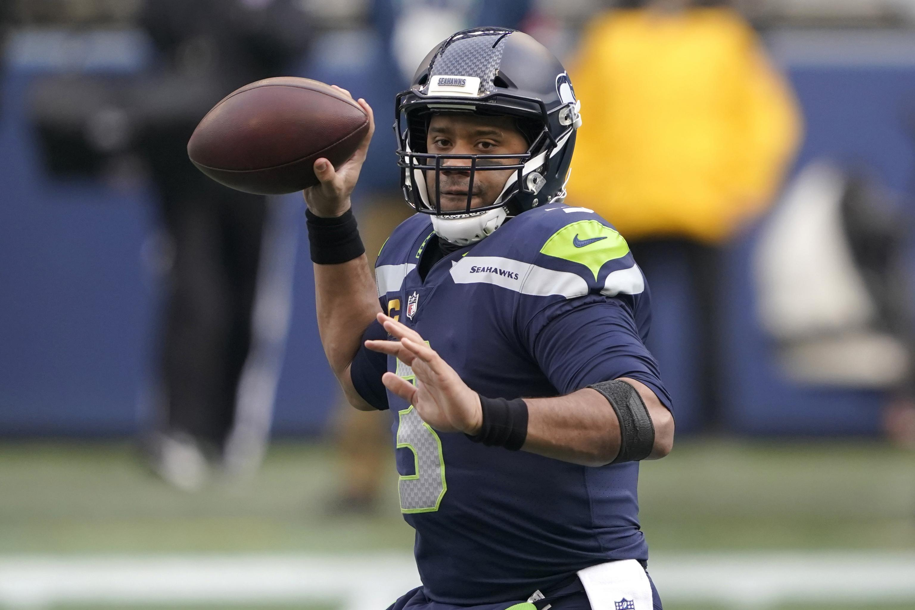 What's Next for Russell Wilson and the Seattle Seahawks? | Bleacher Report | Latest News, Videos and Highlights