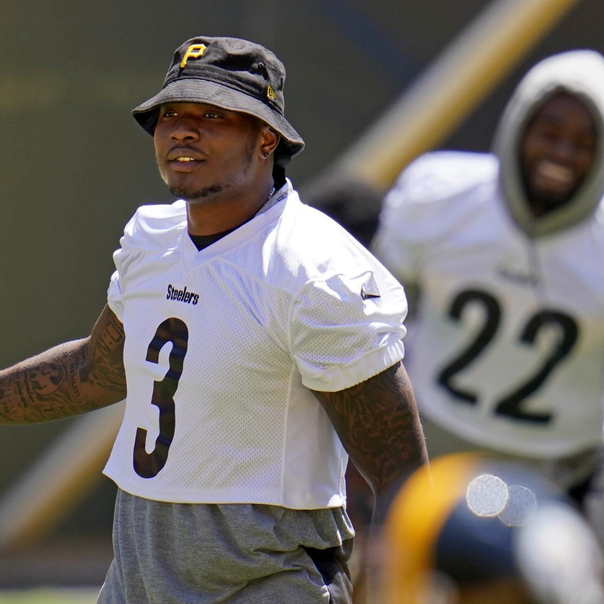 8 Under-the-Radar NFL Developments Entering July