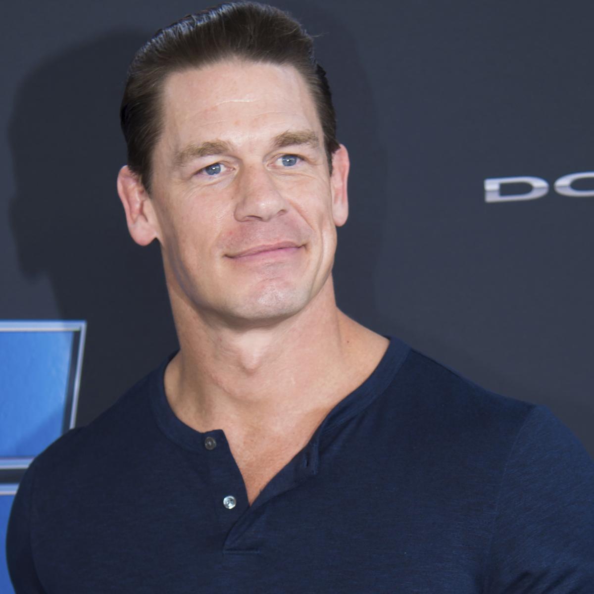Predictions for John Cena, Goldberg and the Biggest Stars at SummerSlam