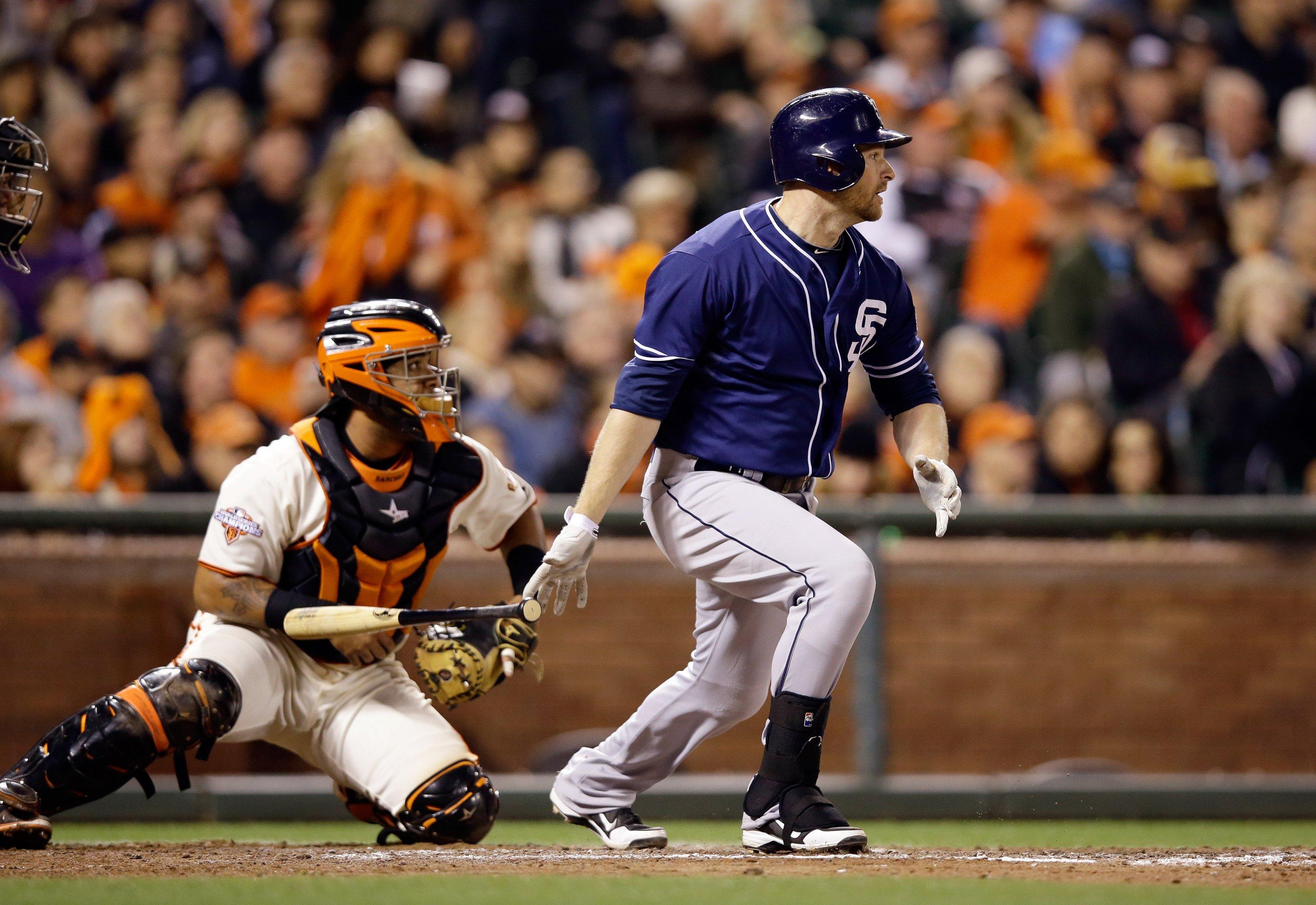 B/R MLB 500: Top 500 Players for 2014 | Bleacher Report