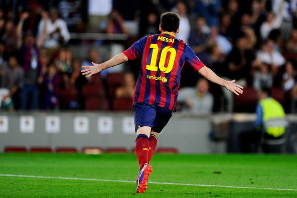 La Liga Matchday 5: Previews and Predictions for Friday and Saturday