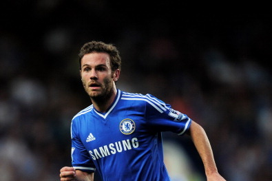 50 Greatest Chelsea Players Of All Time Bleacher Report Latest News Videos And Highlights
