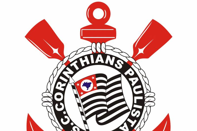 1bf97d008f7 Though Sport Club Corinthians Paulista was started by rail workers in 1910
