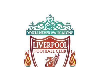 The 20 Coolest Club Logos in World Football | Bleacher Report
