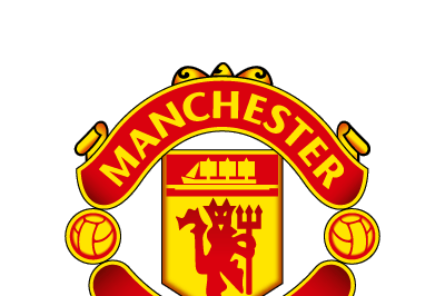 The 20 Coolest Club Logos In World Football Bleacher Report Latest News Videos And Highlights