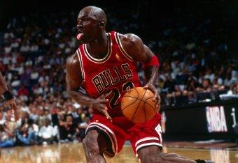 top basketball players