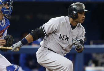newest collection 28f42 9ab95 2014 MLB Free-Agent Tracker  Rumors and Destinations for Top 50 Free Agents    Bleacher Report   Latest News, Videos and Highlights