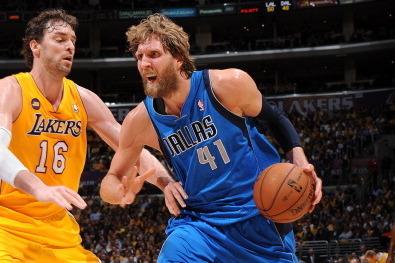 Definitive Guide To La Lakers Vs Dallas Mavericks And