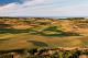 Old MacDonald epitomizes the sprawling links design of a Scottish course.