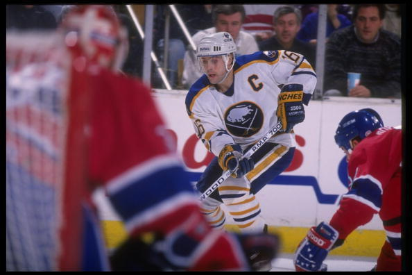 timeless design fb3c2 3b5c7 10 NHL Greats Who Retired Too Early | Bleacher Report ...