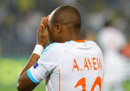 50 Best African Players on the Planet Right Now | Bleacher