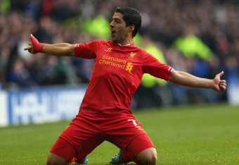 097f0b5df9a Updated  The 9 Hottest Goalscorers in World Football Right Now ...