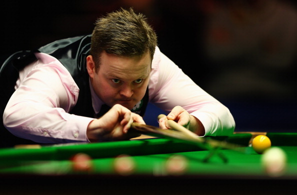 Snooker Masters 2014: Daily Results and Updated Schedule Info ...