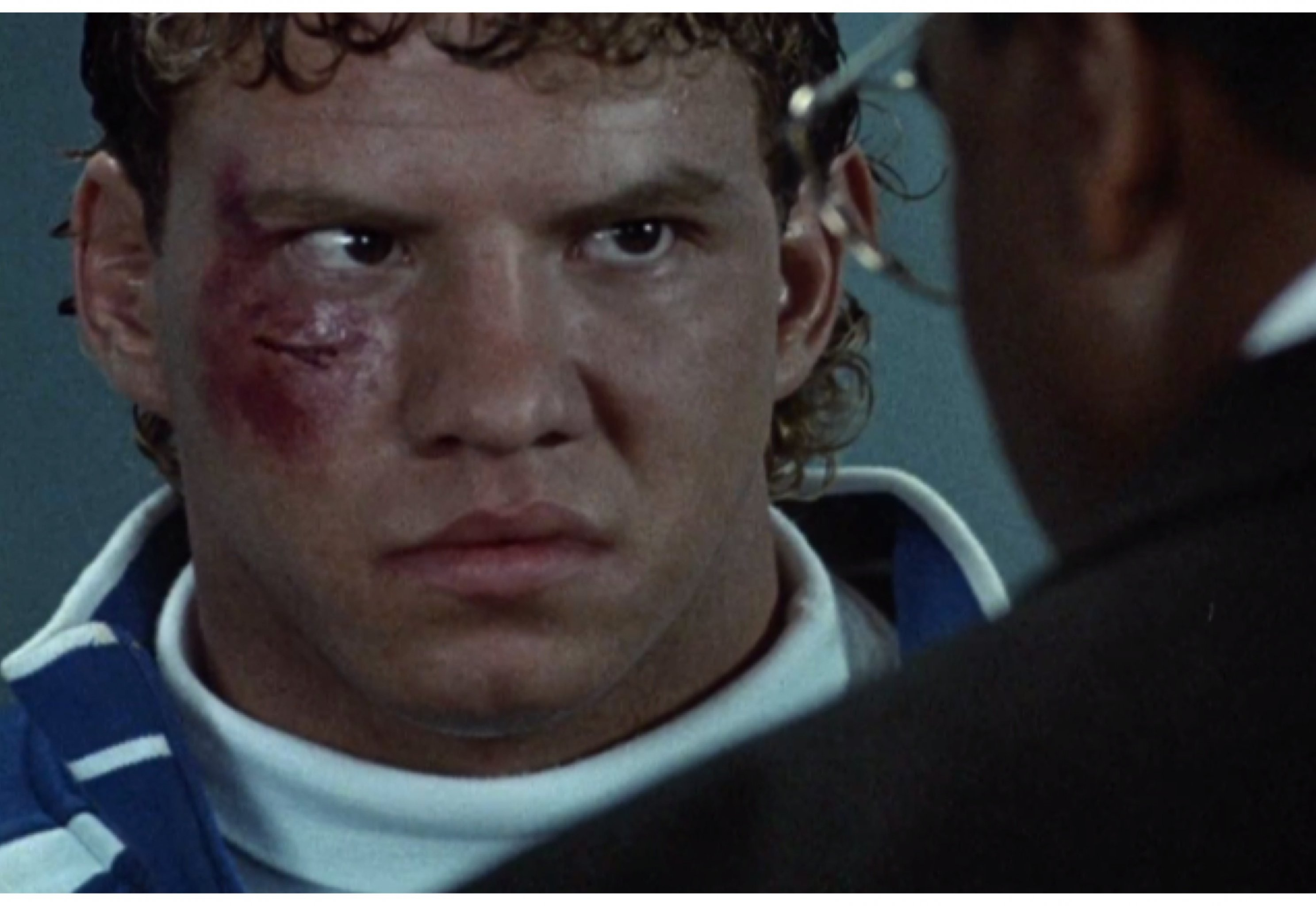 Our Favorite Sports Movie Actors: Where Are They Now