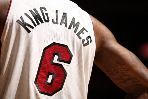 094679f61c4 10 Players We Want to See Wear NBA Nickname Jerseys