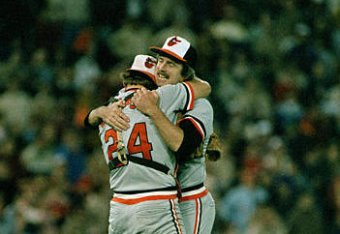 ca160e37 Bleacher Report's Official Rankings of the 50 Greatest Teams in MLB History    Bleacher Report   Latest News, Videos and Highlights