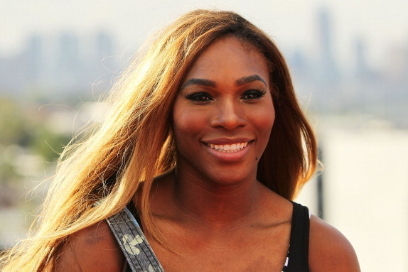 25 Of The Most Influential Women In Sports Bleacher Report