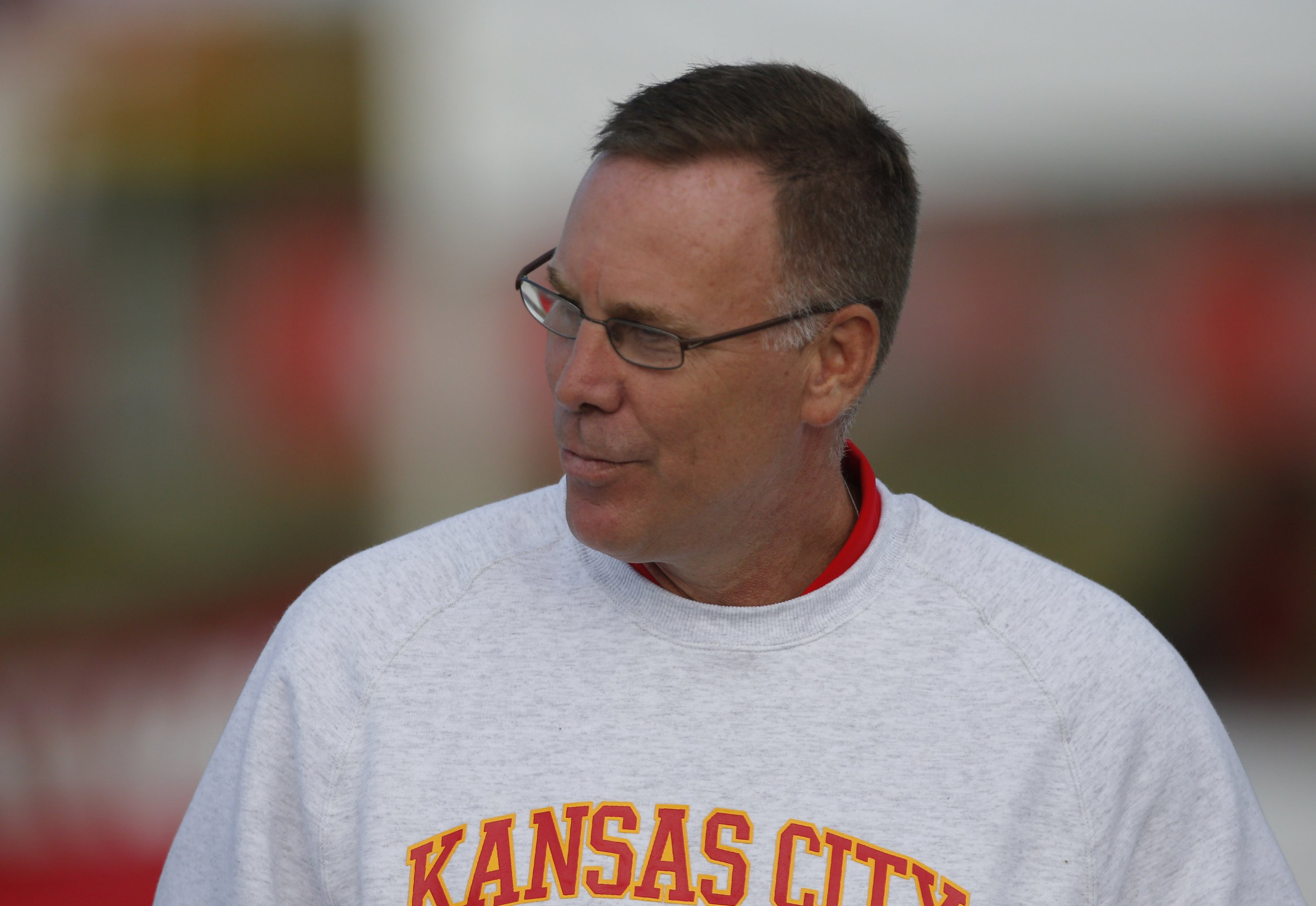 Kansas City Chiefs Undrafted Free Agents: Need-to-Know Info