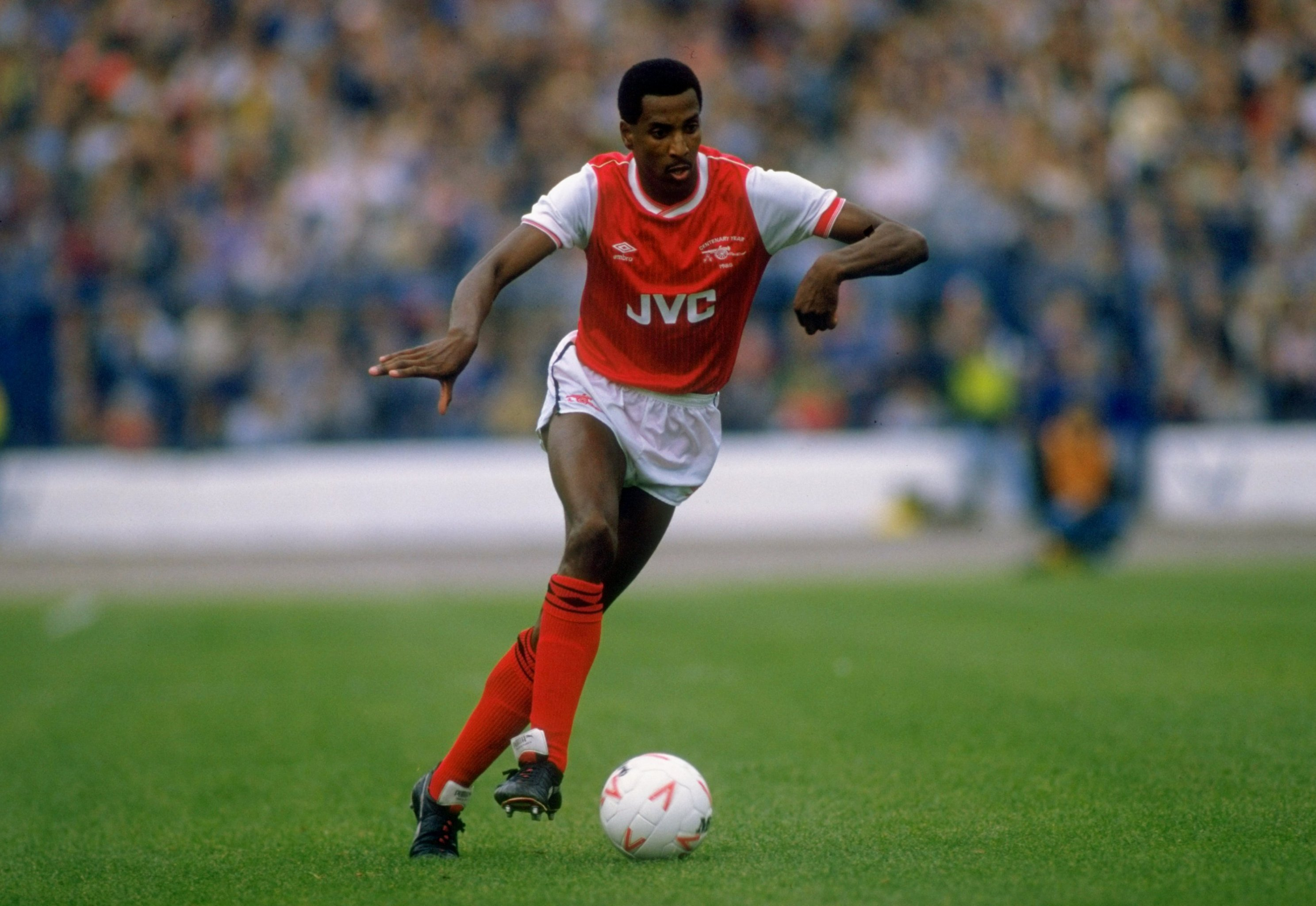 100 Greatest Arsenal Players Of All Time Bleacher Report Latest News Videos And Highlights