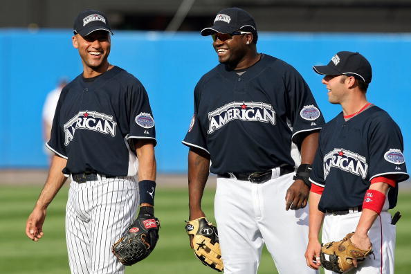 9cba3c6c415 Coolest Jerseys in Recent MLB All-Star History