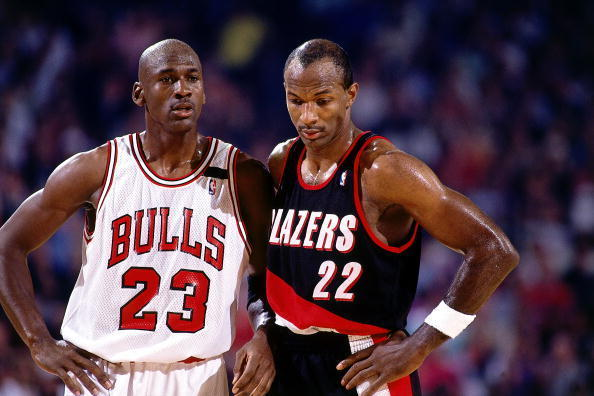 d70bf26cdc6 10 Most Successful Jersey Numbers in NBA History
