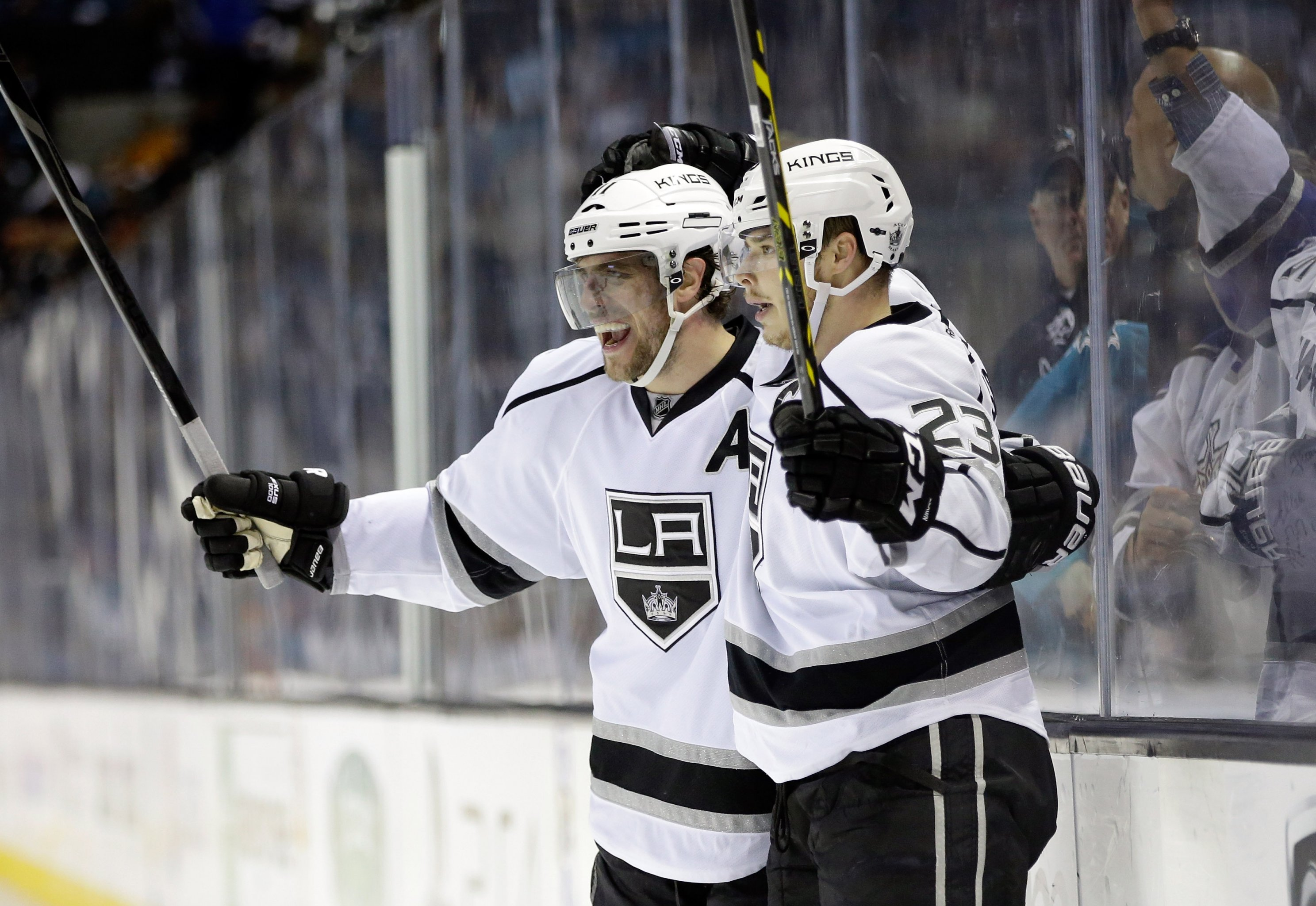 Predicting Every Nhl Team S Points Total For The 2014 15 Season
