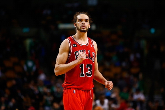 e89e401a5b8 Bold Predictions for Joakim Noah s 2014-15 Season