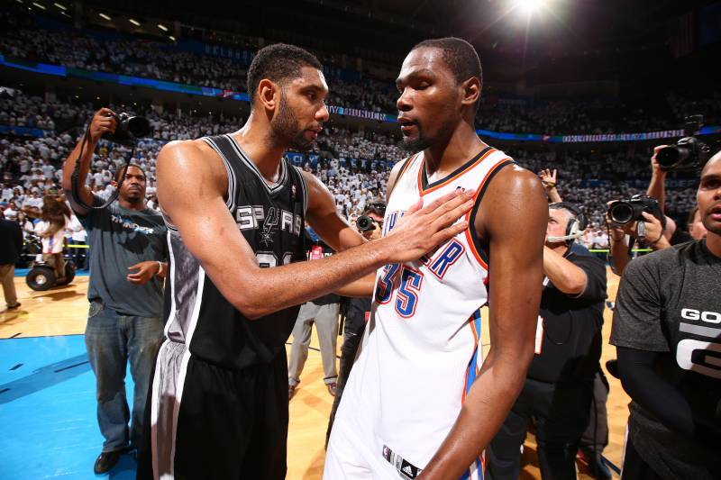 6881ac42590 NBA Predictions 2014-15  Win-Loss Projections for Every Team