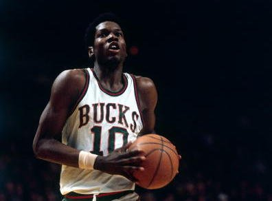 B/R NBA Legends 100: Ranking the Greatest Small Forwards of