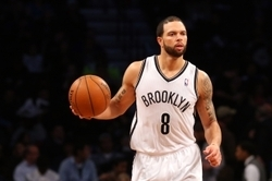 a6596aabb06 Ranking the Best and Worst Uniforms in Brooklyn Nets History ...