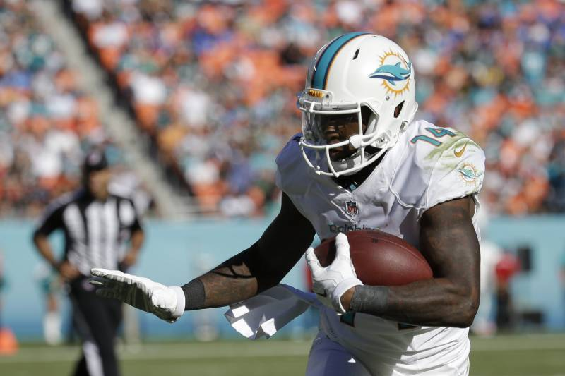 2159f029 Miami Dolphins vs. Detroit Lions: Complete Week 10 Preview for Miami ...