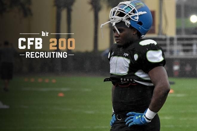 8c89484ccda8c CFB Recruiting 200  Top 7 Inside Linebackers