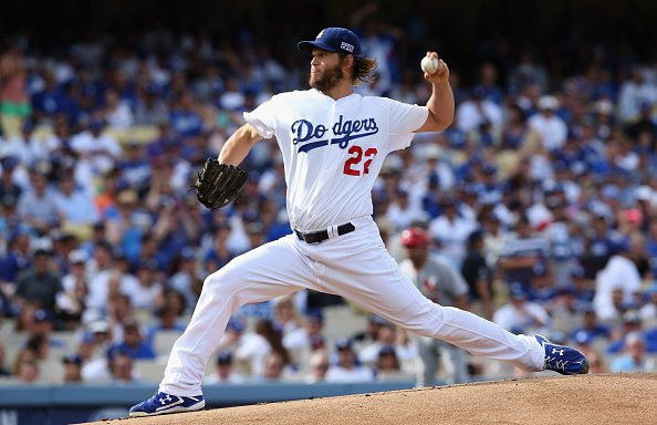 Creating MLB's Perfect 25-Man Superteam | Bleacher Report