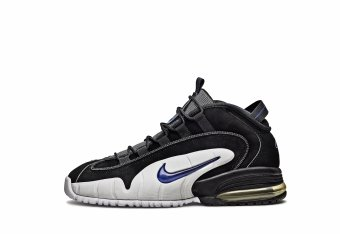 sports shoes 275f8 d2305 Ranking the 24 Best Signature Shoes of All Time   Bleacher Report   Latest  News, Videos and Highlights